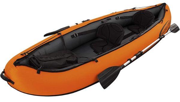 Kayak Hinchable Bestway